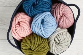 30-off-Moda-Vera-Wonder-Wool-100g on sale