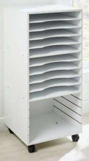 20-off-NEW-Francheville-Stack-Modular-Mobile-Tower on sale