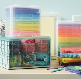 30-off-Francheville-Storage-Containers on sale