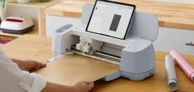 Cricut-Maker-3-Machine on sale