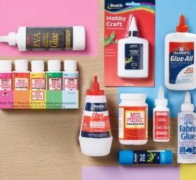 25-off-Mod-Podge-Helmar-Bostik-Elmers-Glues-Adhesives on sale