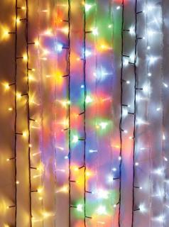 30-off-Jolly-Joy-Fairy-Lights-200-or-600-Lights on sale