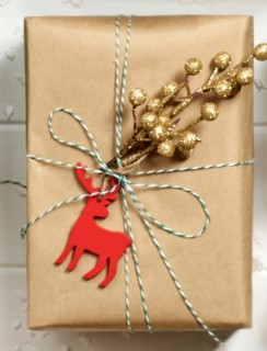 30-off-Jolly-Joy-Present-Toppers on sale