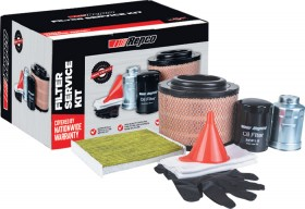 Repco-4X4-Filter-Service-Kits on sale