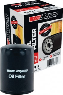 Repco-Oil-Filters on sale
