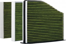 Repco-Anti-Viral-Cabin-Air-Filters on sale