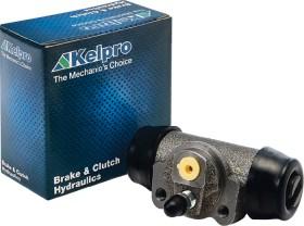 Kelpro-Wheel-Cylinders on sale