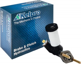 Kelpro-Brake-Master-Cylinders on sale