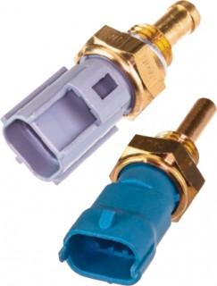 Fuelmiser-Temperature-Sensors on sale