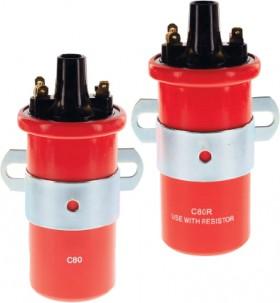 Fuelmiser-Universal-Pencil-Style-Ignition-Coils on sale