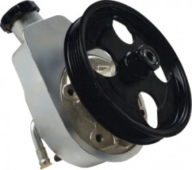 Repco-Power-Steering-Pumps on sale