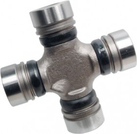 Hardy-Spicer-Universal-Joints on sale