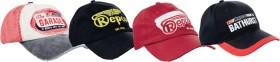 Repco-Caps on sale