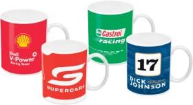 Repco-Supercars-Championship-Coffee-Mugs on sale