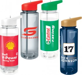 Repco-Supercars-Championship-Drink-Bottles on sale