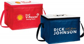 Repco-Supercars-Championship-Team-Cooler-Bags on sale