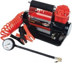 Repco-12V-Single-Cylinder-Air-Compressor on sale