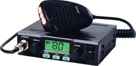 Oricom-5W-UHF-Mobile-CB-Radio on sale