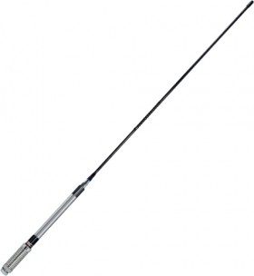 GME-930mm-Elevated-Feed-Antenna on sale