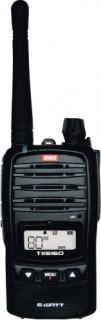 GME-5W-UHF-CB-Handheld-Radio on sale