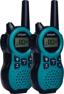 Oricom-UHF-CB-Handheld-Radio-2pk on sale