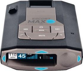 Escort-Max-360c-International-Safety-Radar-Detector on sale