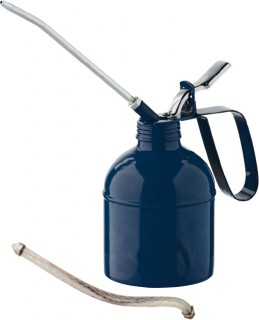 Repco-500ml-Oil-Can on sale