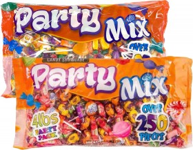 Candy-Mix-Bags-15-18kg on sale