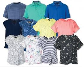 Mens-Womens-Quality-T-Shirts on sale