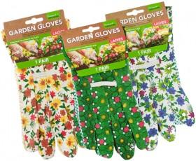 Garden-Gloves-with-Grip on sale