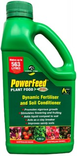 Seasol-Power-Feed-Plant-Food-Concentrate-125L on sale