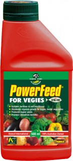 Seasol-Power-Feed-for-Vegetables-500mL on sale