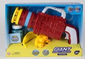 Giant-Bubble-Blaster on sale