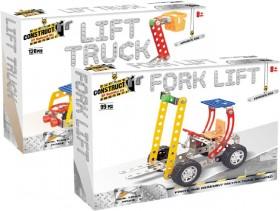 Construct-It-Kits on sale