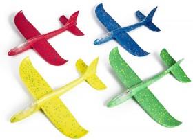 Foam-Glider-Plane on sale