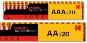 Kodak-Super-Heavy-Duty-Batteries-20-Pack on sale