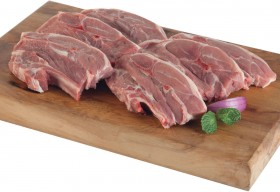 Countdown-Fresh-Lamb-Shoulder-Chops on sale