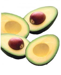 Premium-Pre-ripened-Loose-Avocados on sale