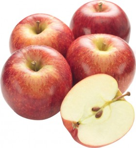 Loose-Envy-Apples on sale