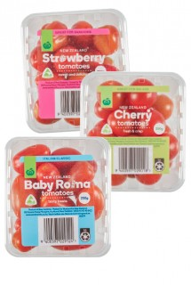 Countdown-Pre-packed-Cherry-Tomatoes-Range-180-250g on sale