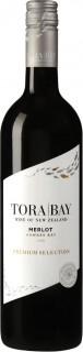 Tora-Bay-Premium-Selection-750ml on sale
