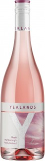 Yealands-750ml on sale