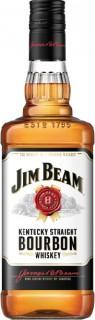 Jim-Beam-Bourbon-1L on sale