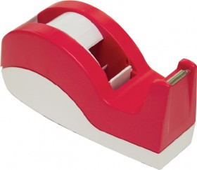Dixon-Tape-Dispenser on sale