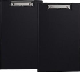 OfficeMax-PVC-Clipboard-Folder on sale
