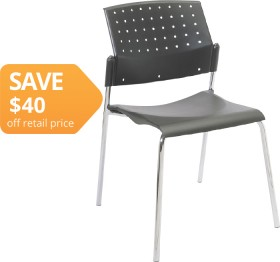 550-Visitor-Chair on sale
