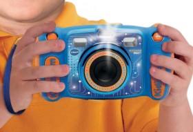 VTech-Kidizoom-Du0-50-in-Blue on sale