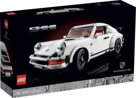 LEGO-10295-Porsche-911 on sale