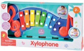 PlayGo-Game-On-Learning-Xylophone on sale
