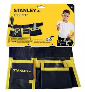 Stanley-Jr-Kids-Tool-Belt on sale